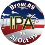 Brouw #9 IPA v2