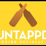 Waarde van bier rating op Untappd?