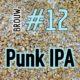 Brouw #12 Punk IPA Clone