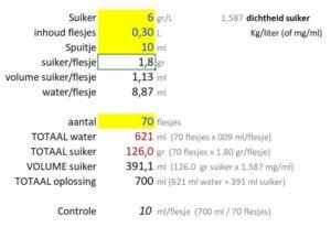 10 ml.JPG